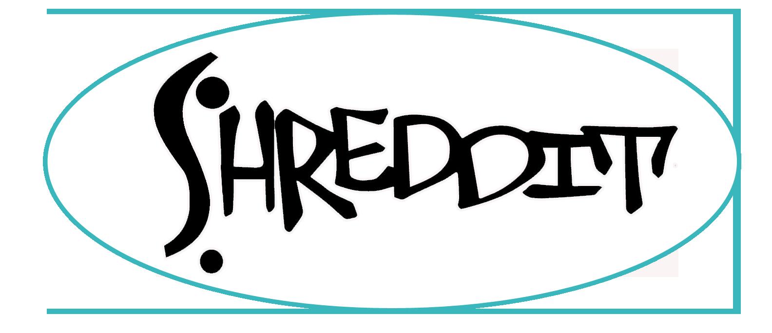 Shreddit App